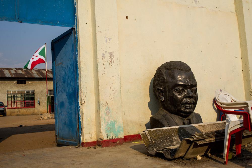 43_PEM_BDI_Burundi_6998.jpg
