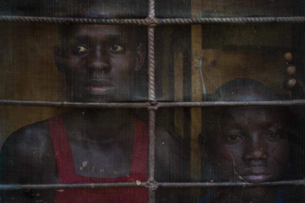 48_PEM_BDI_Burundi_4926.jpg