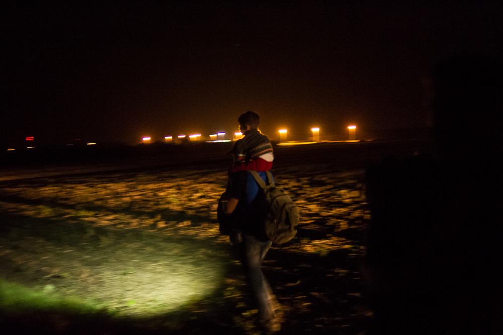 07_PEM_SRB_Refugees_0104.jpg