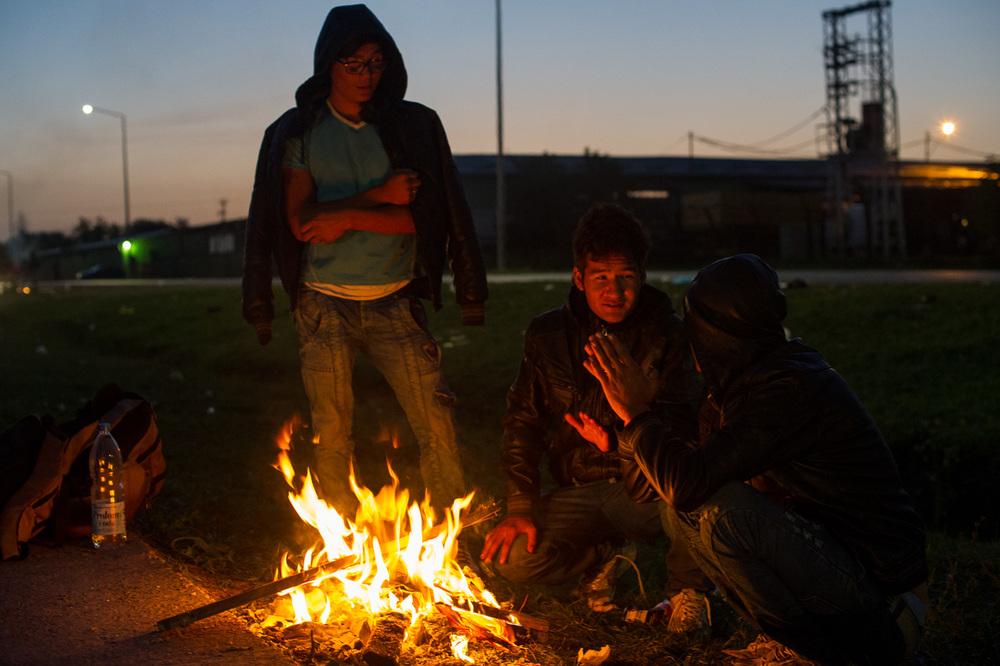 13_PEM_SRB_Refugees_0304.jpg