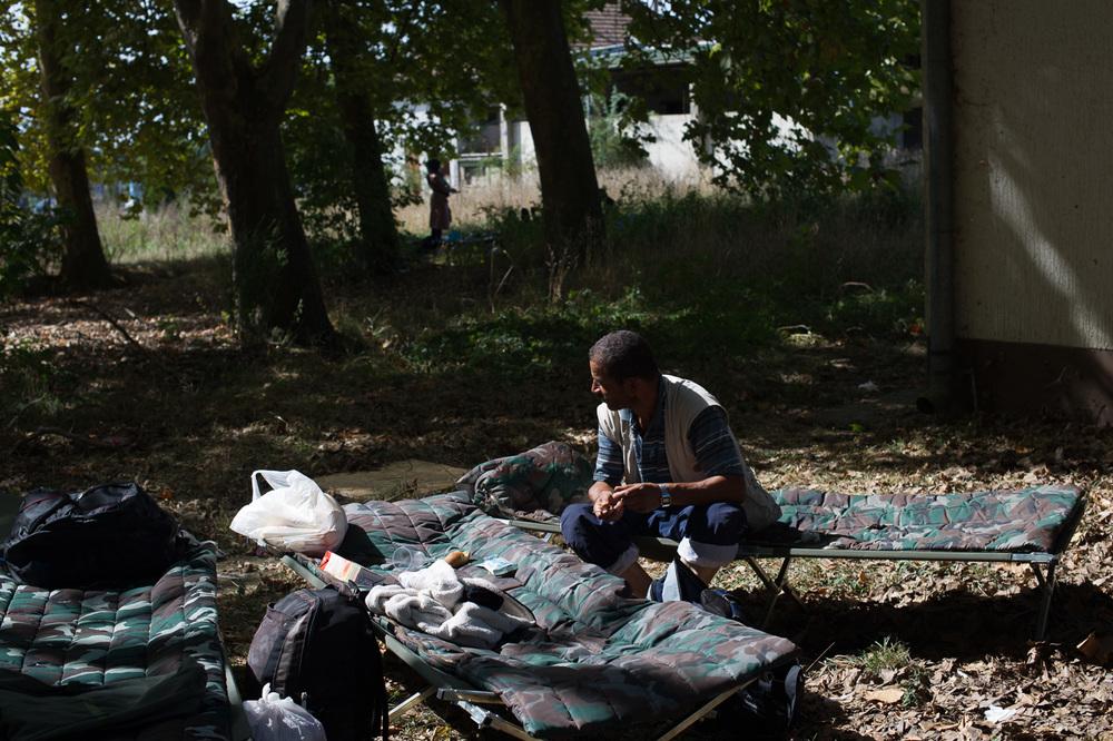 23_PEM_SRB_Refugees_0463.jpg