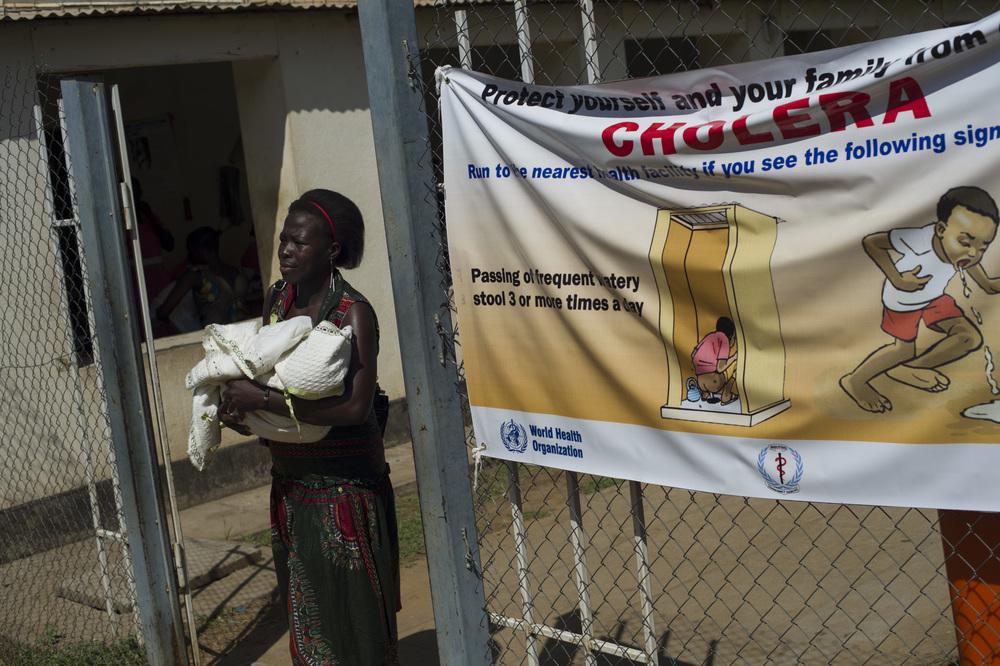 29_PEM_SSD_Juba_Cholera_5581.jpg