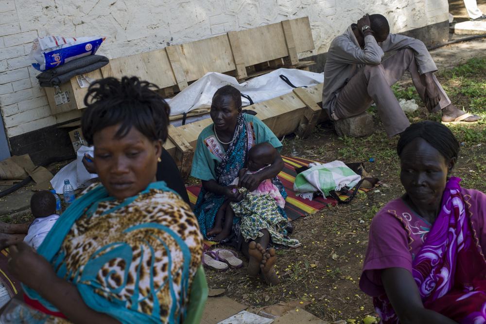 33_PEM_SSD_Juba_Cholera_5570.jpg