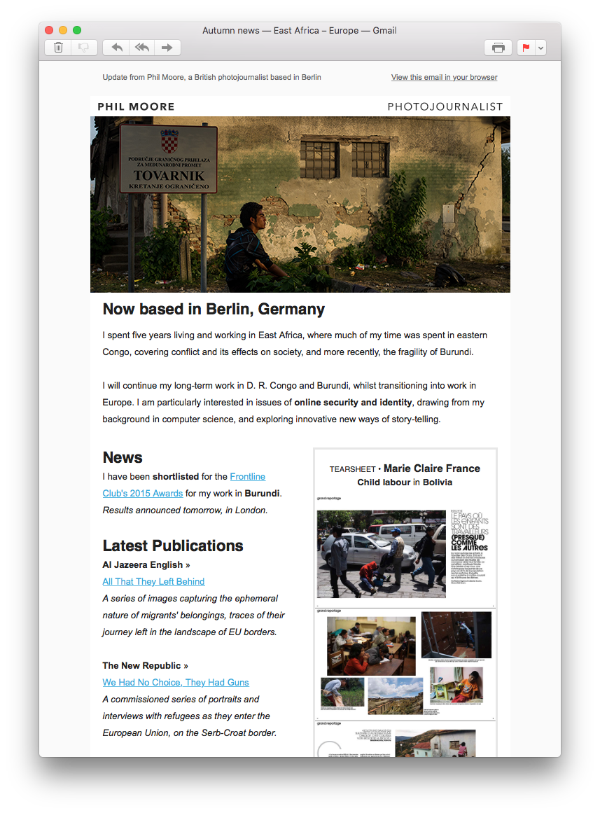 Newsletter 1 screenshot.png