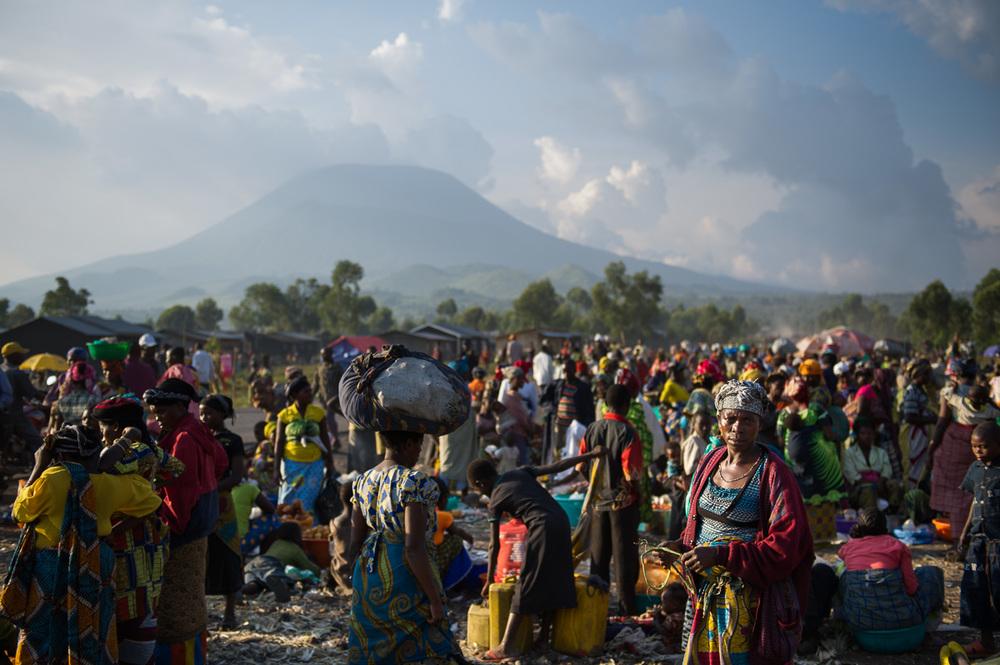 13_PEM_DRC_GOMA_7852.jpg