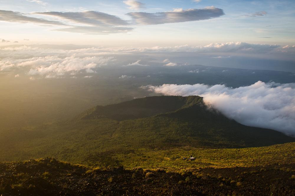 24_PEM_COD_Virunga_2853.jpg