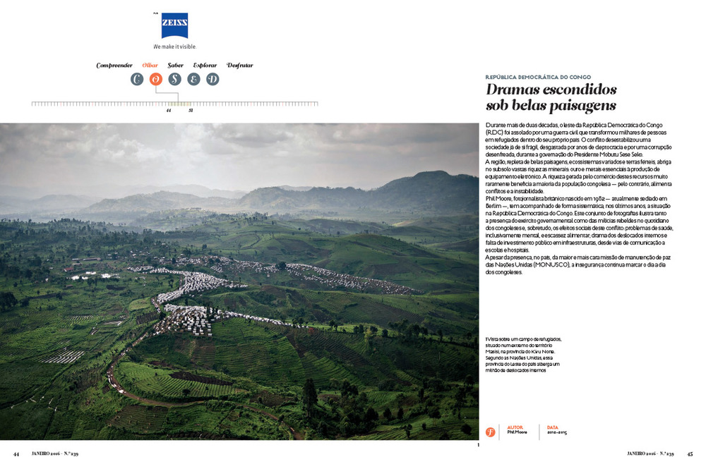 Courrier_Internacionale_PT_DRC-1.jpg