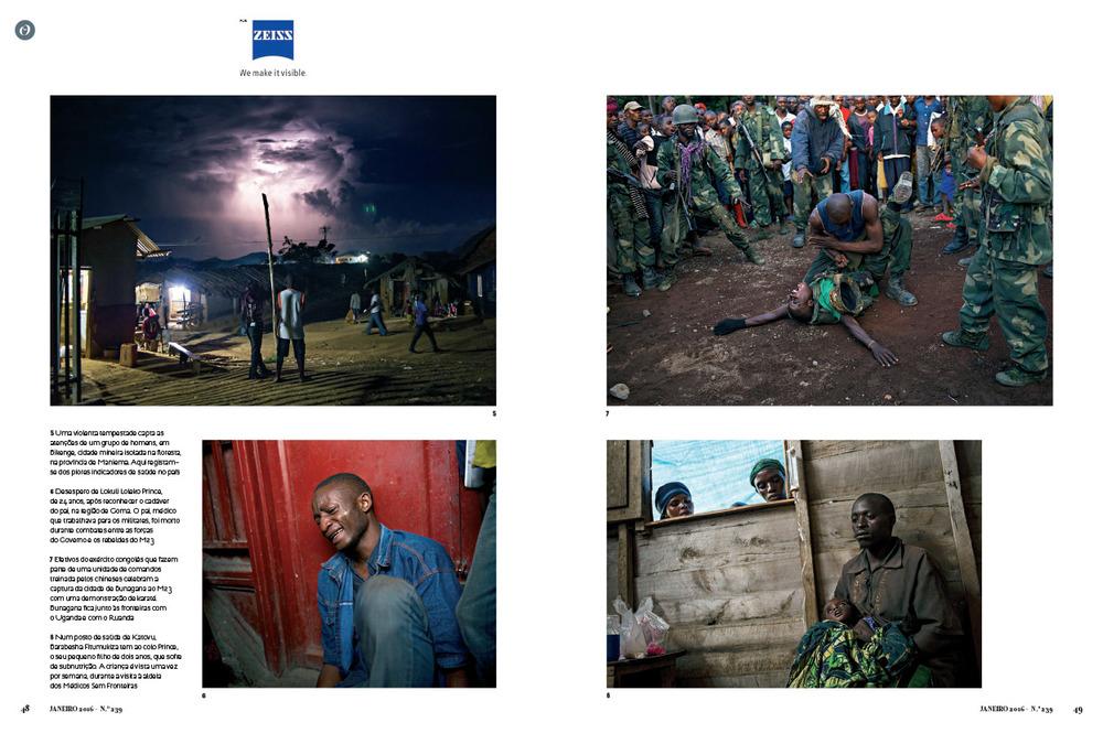 Courrier_Internacionale_PT_DRC-3.jpg