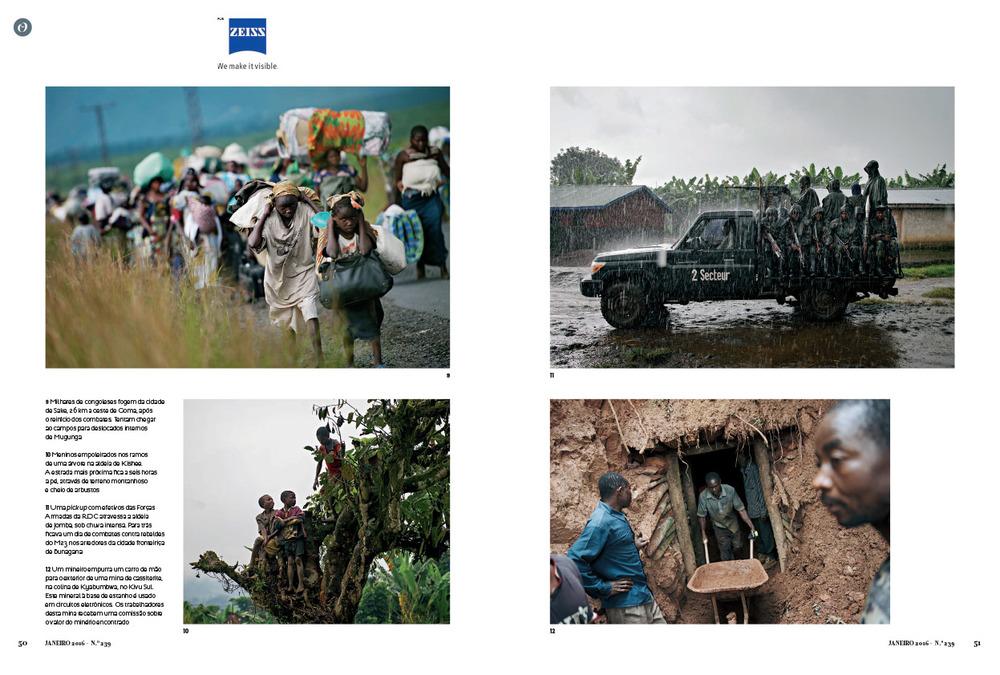 Courrier_Internacionale_PT_DRC-4.jpg