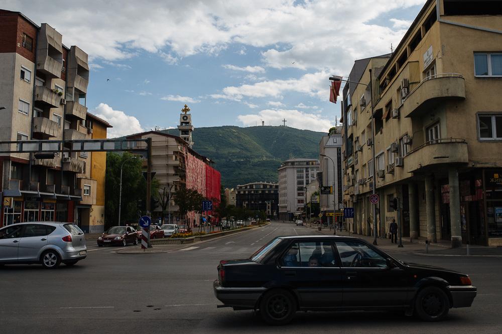 PEM_MKD_Skopje_8830.jpg