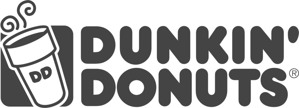DD_LOGO_NEW_.png