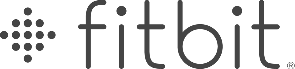 FitbitLogo_White.png
