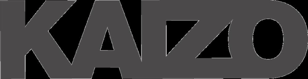 Kaizo-logo-NEW-RGB.png