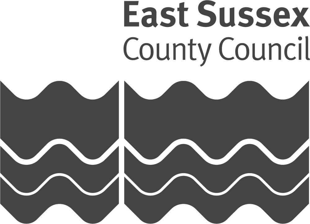 East_Sussex_Council.png