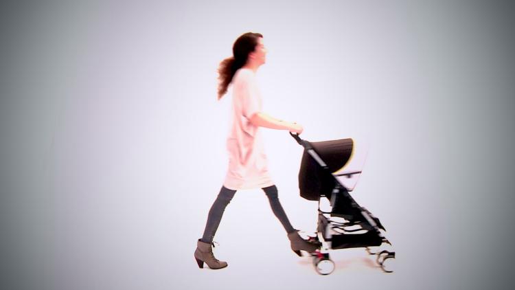 Mothercare+Stroller+Guide-vignette.png