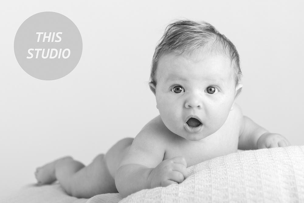 10 week old boy.jpg