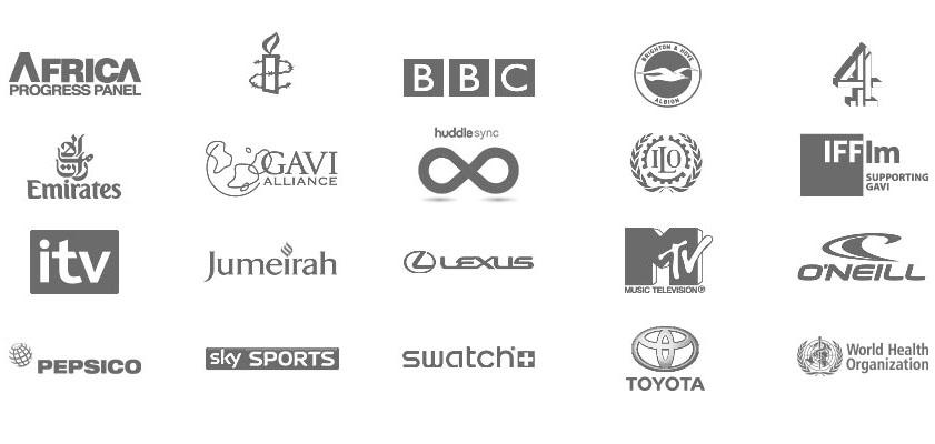 Logo block .jpg