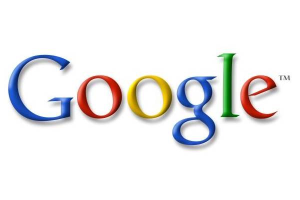 Google Loves You