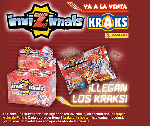 Invizimals-·-Kraks.jpg