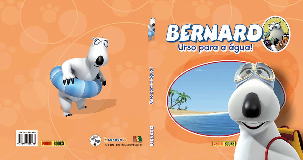 Cubiertas-Bernie-02-PORT.jpg