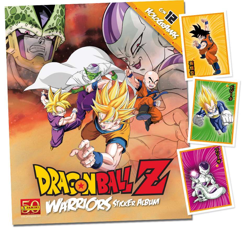 Dragon-Ball-00.jpg