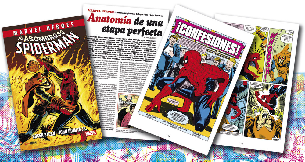 Plantilla_MARVEL_HEROES_SPIDERMAN.jpg