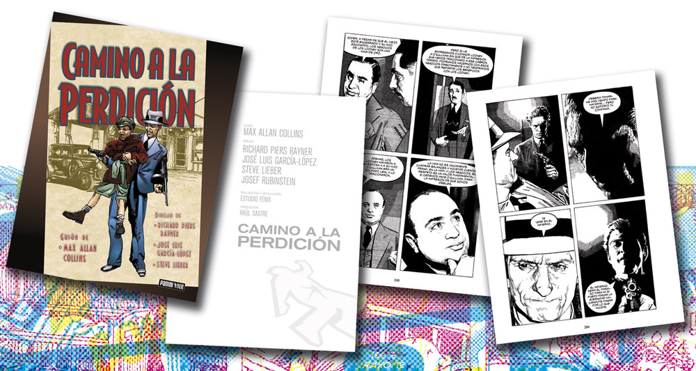 Plantilla_CAMINO-PERDICION.jpg