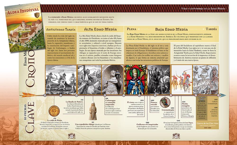 Aldea-Medieval-002.jpg