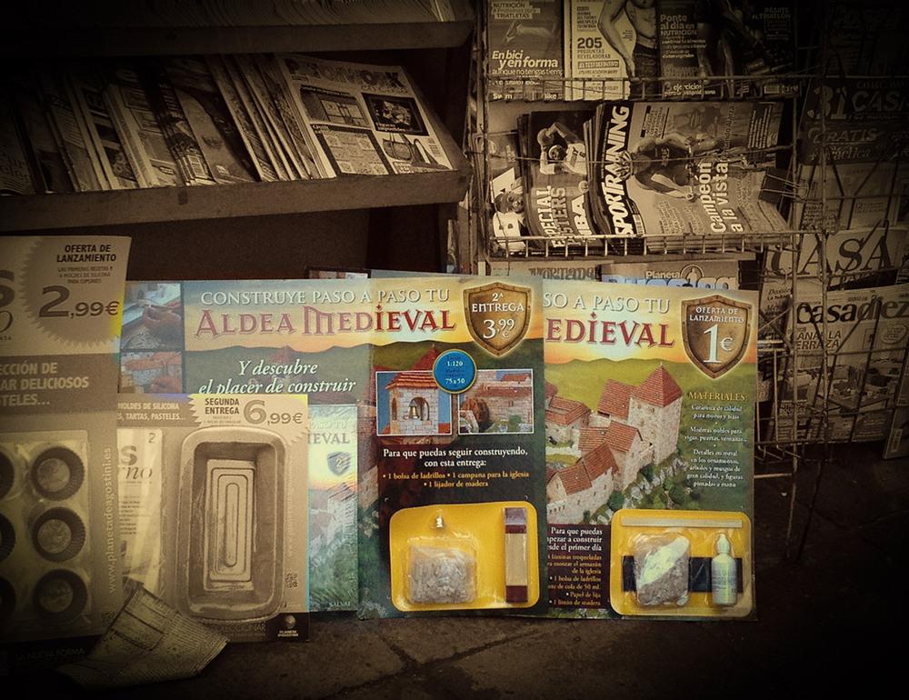 Aldea-Medieval-quiosco.jpg