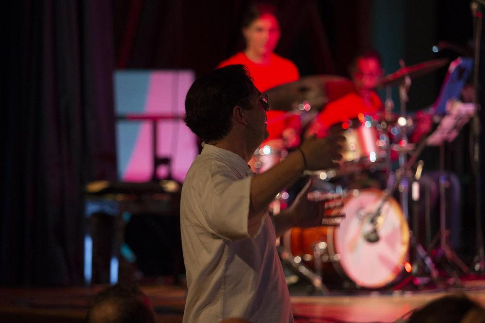 Trobada_de_Corals_de_Gospel 092.jpg