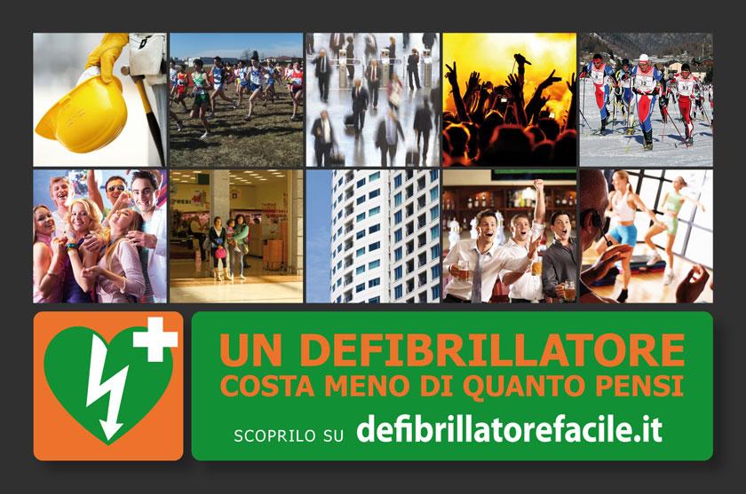 DEFIBRILLATORE-COSTA-MENO-840.jpg