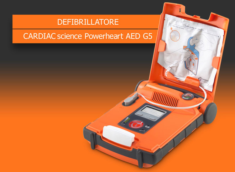 DEFIBRILLATORE-Cardiac-Science-AED-G5.jpg