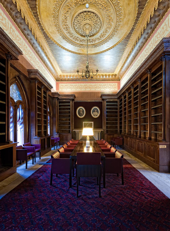 Palacio Monserrate - Biblioteca.jpg