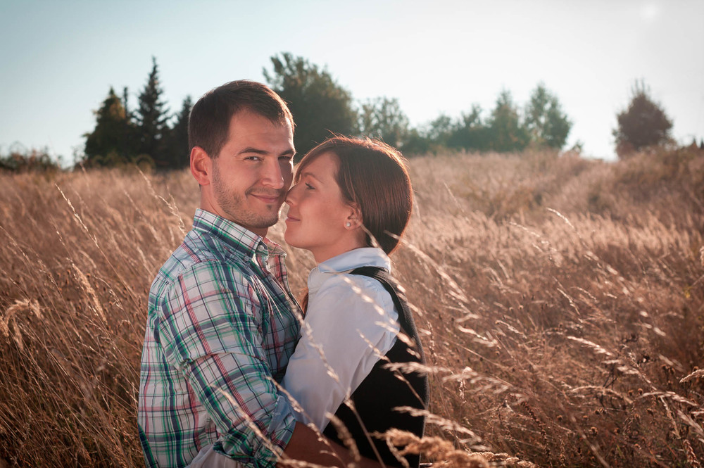 E + T Engagement Session