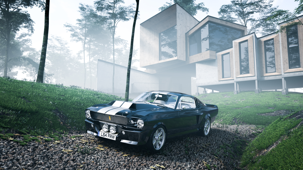Exterior Daylight_Eleanor Shelby.png