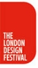 Logo-London-Design-Festival_web.jpg