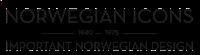 NI-Logo.png