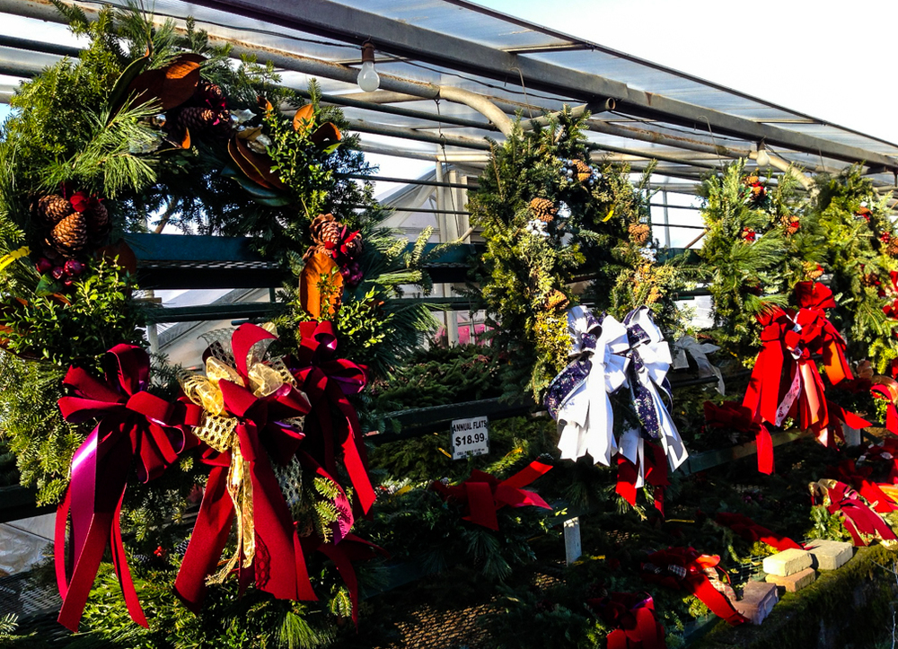 20130104-wreaths ws.jpg