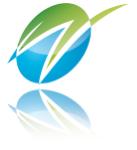 Wunz_W_SmartObject_Logo_Sm.png