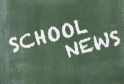 school-news.jpg