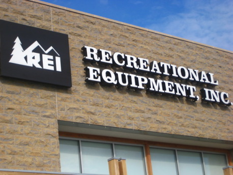 REI revises return policy.  You can no longer return your 10 year old pair of underwear because you don't like the style.
