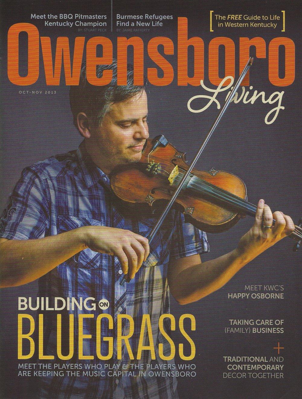 Owensboro Living 1.JPG