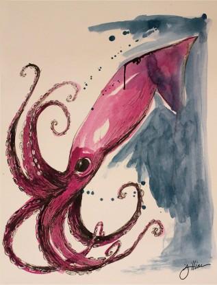squid-1-317x415.jpg