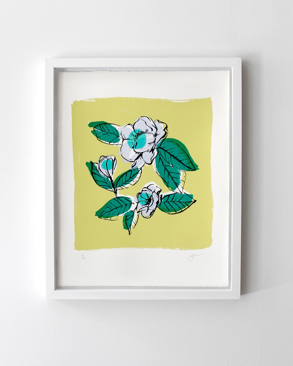 magnolia lime .jpg