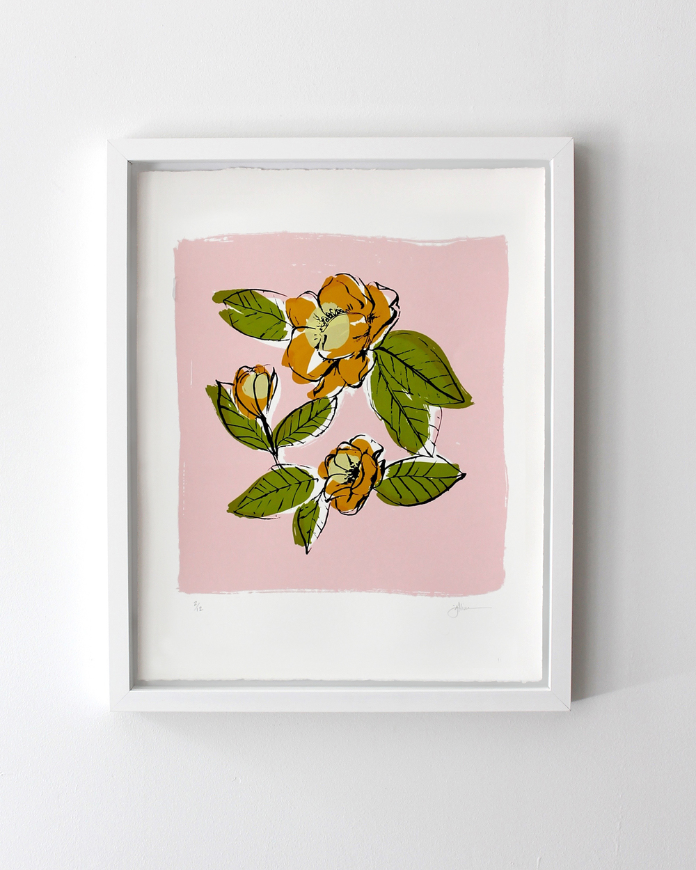 magnolia pink.jpg