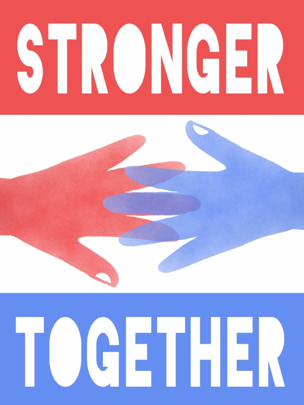 JILLIAN CHAITIN STRONGER TOGETHER 2017 copy.jpg