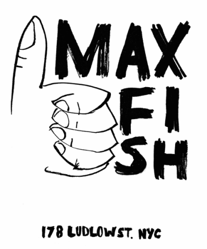 jillian 10 maxfish tote.jpg