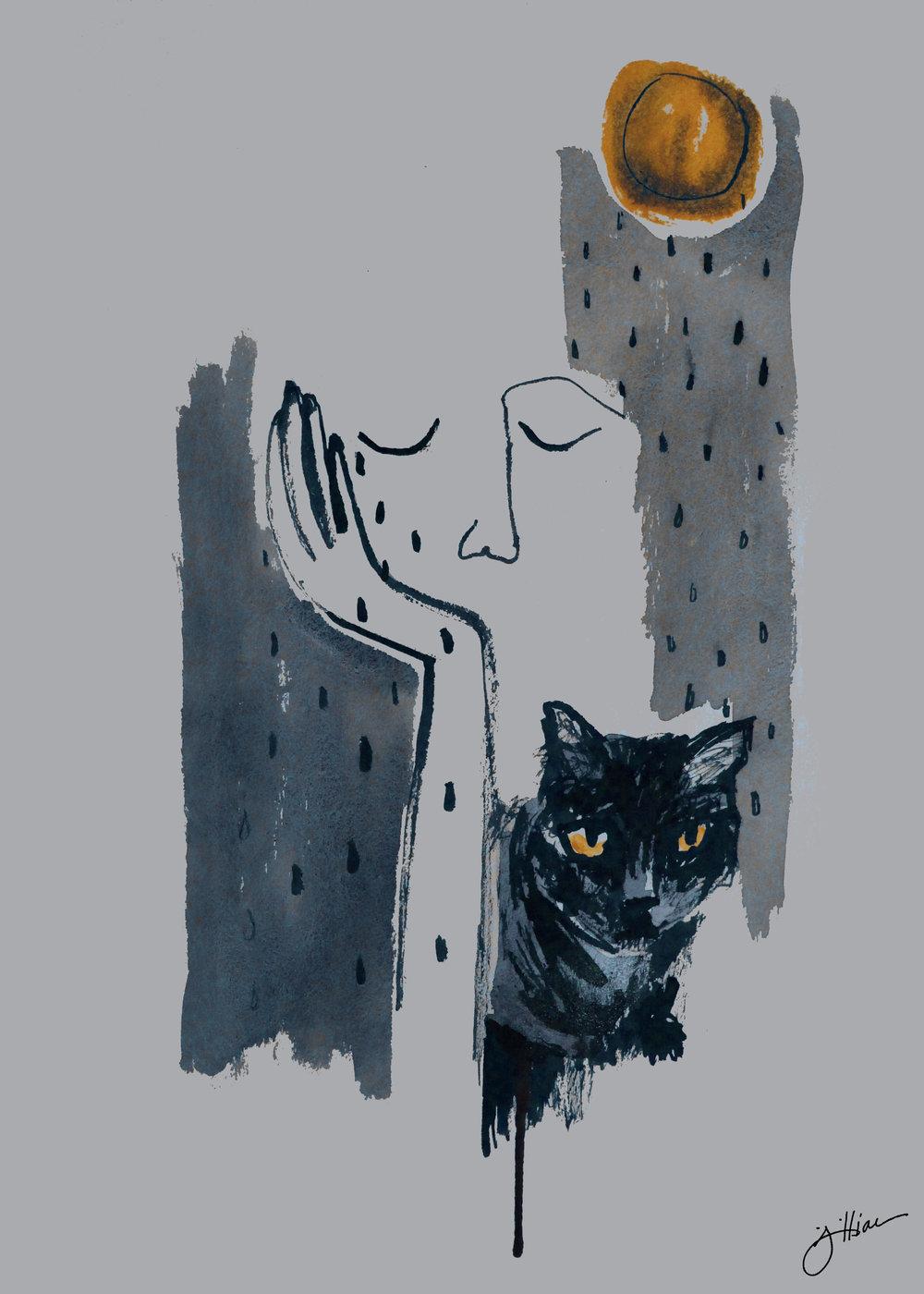 cat moon.jpg