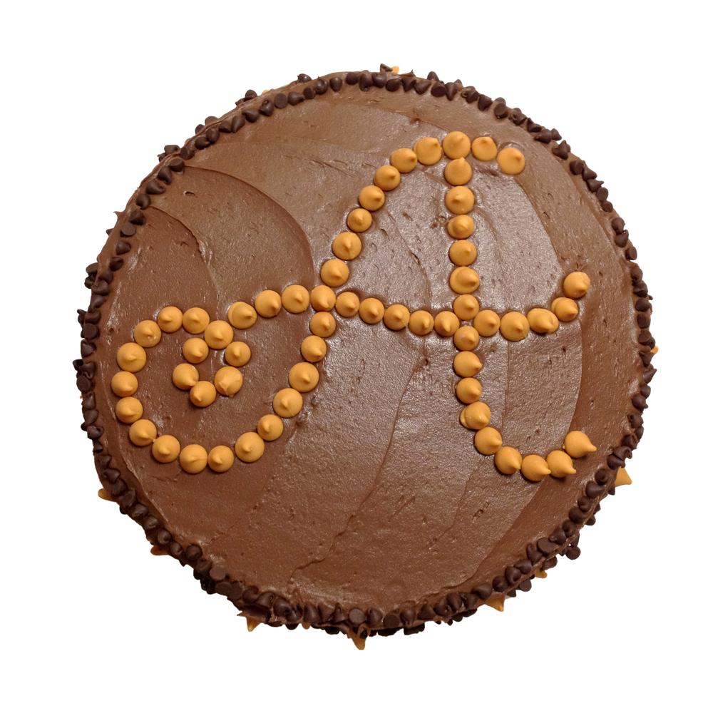 Avery Cake V2.jpg