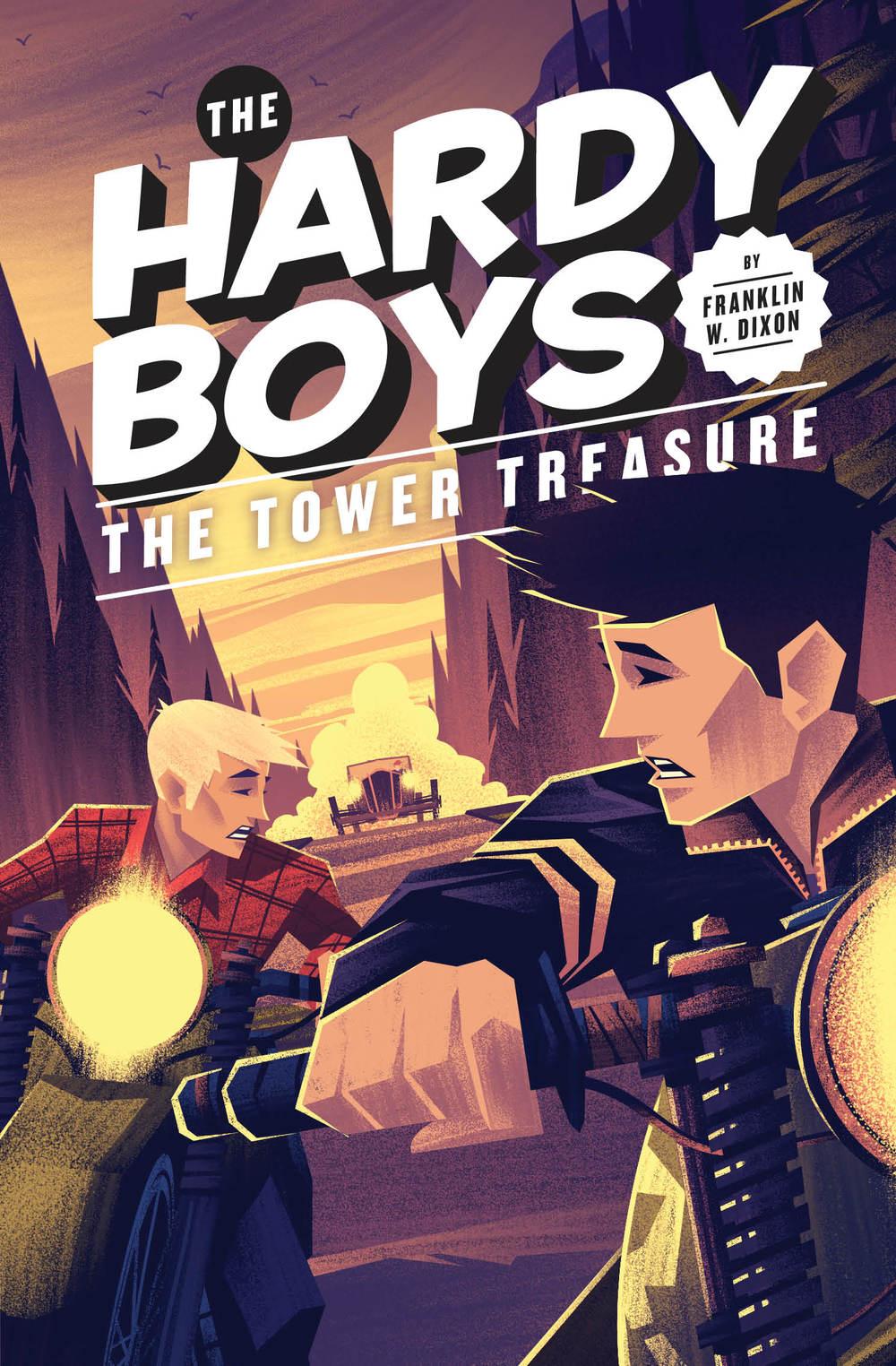Hardy Boys 1 CV.jpg